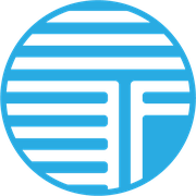 Logo of Tawakal Foods International Ltd.